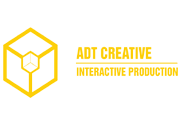 ADTCreative_Logo