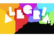 Alegria_Logo