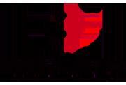 BaltikElektro_Logo