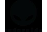 Underside_Logo