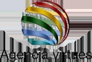 Virtues_Logo