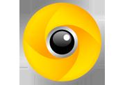 Wikitude_Logo